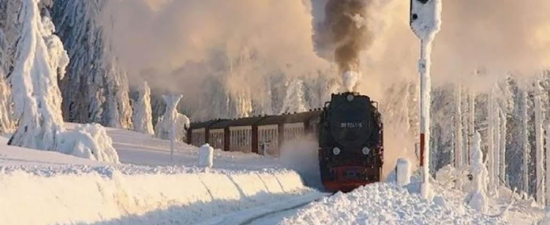 snow_img2_ua